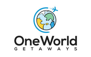 one-world-logo.jpg