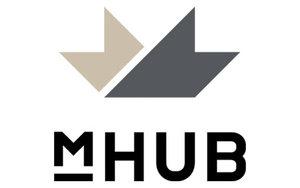 mhub-logo-1.jpg