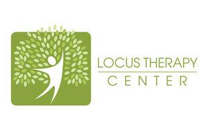 locus-logo.jpg