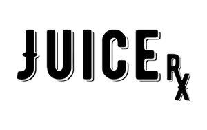 juicerx-1.jpg