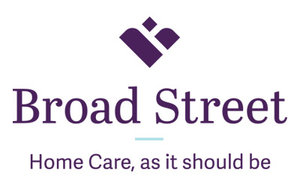 broad-street-logo.jpg