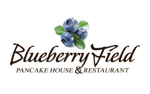 blueberry-field-logo.jpg