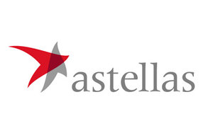 as-logo.jpg