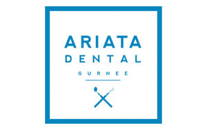 ariata-dental.jpg