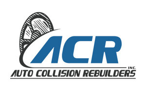 acr-logo.jpg