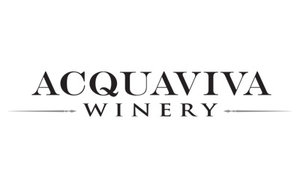 acquaviva-winery-logo.jpg