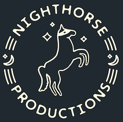 Nighthorse Productions