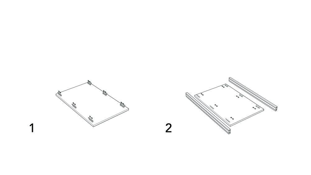 Ikea instructions-03.jpg
