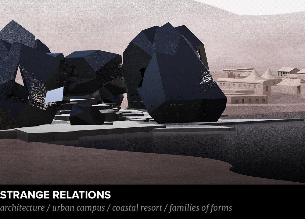 Strange Relations.jpg