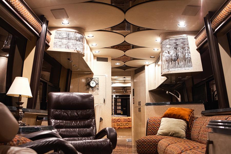 CoachPro-2.jpg