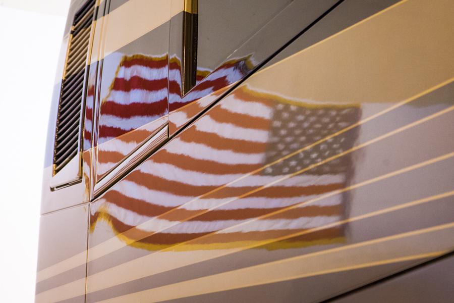 CoachPro671.jpg