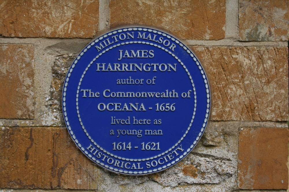 harrington_plaque.jpg