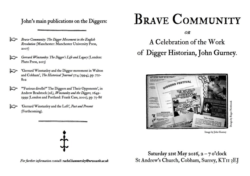 brave-community-programme-v4.jpg
