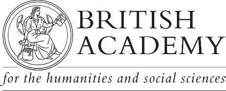 British Academy.jpg