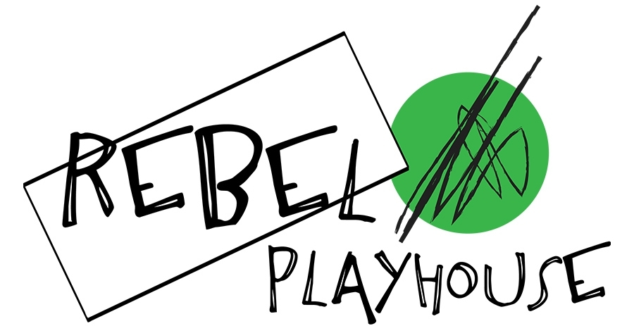 The Rebel Playhouse