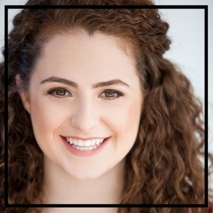 Julia Karis (Edna)  is a New York City based actor. She is thrilled to be playing Edna in Rebel Playhouse's production of   Edna the Stomper ! Some of her favorite credits include Lucy in  T  he Three Penny Opera , Diwata in  Speech and Debate , and Marcy in  Dog Sees God . She is a proud graduate of Wagner College.