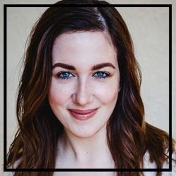 Clara Kundin (Wife/Assistant Director)