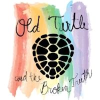 Old Turtle Logo.jpg