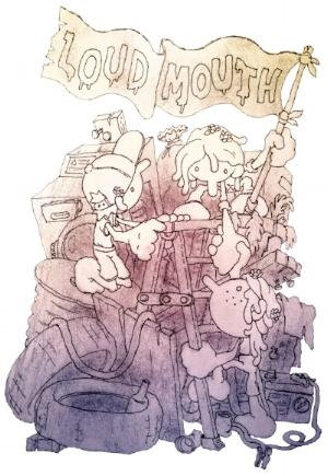 loudmouth logo.jpg