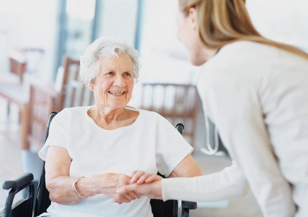 nurse-old-lady.jpg