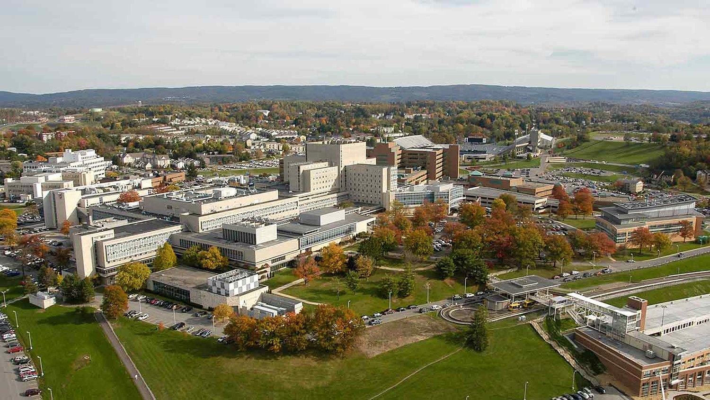 West Virginia University Address >> West Virginia University Asahp