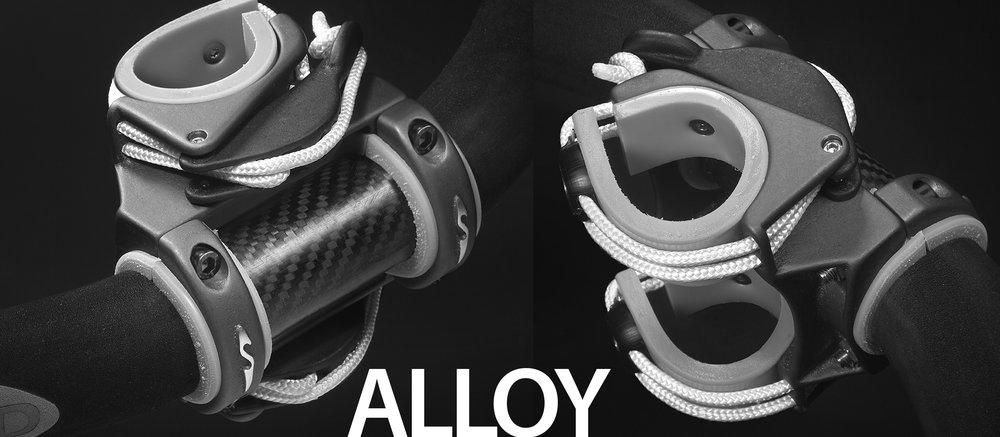 web-alloy2.jpg
