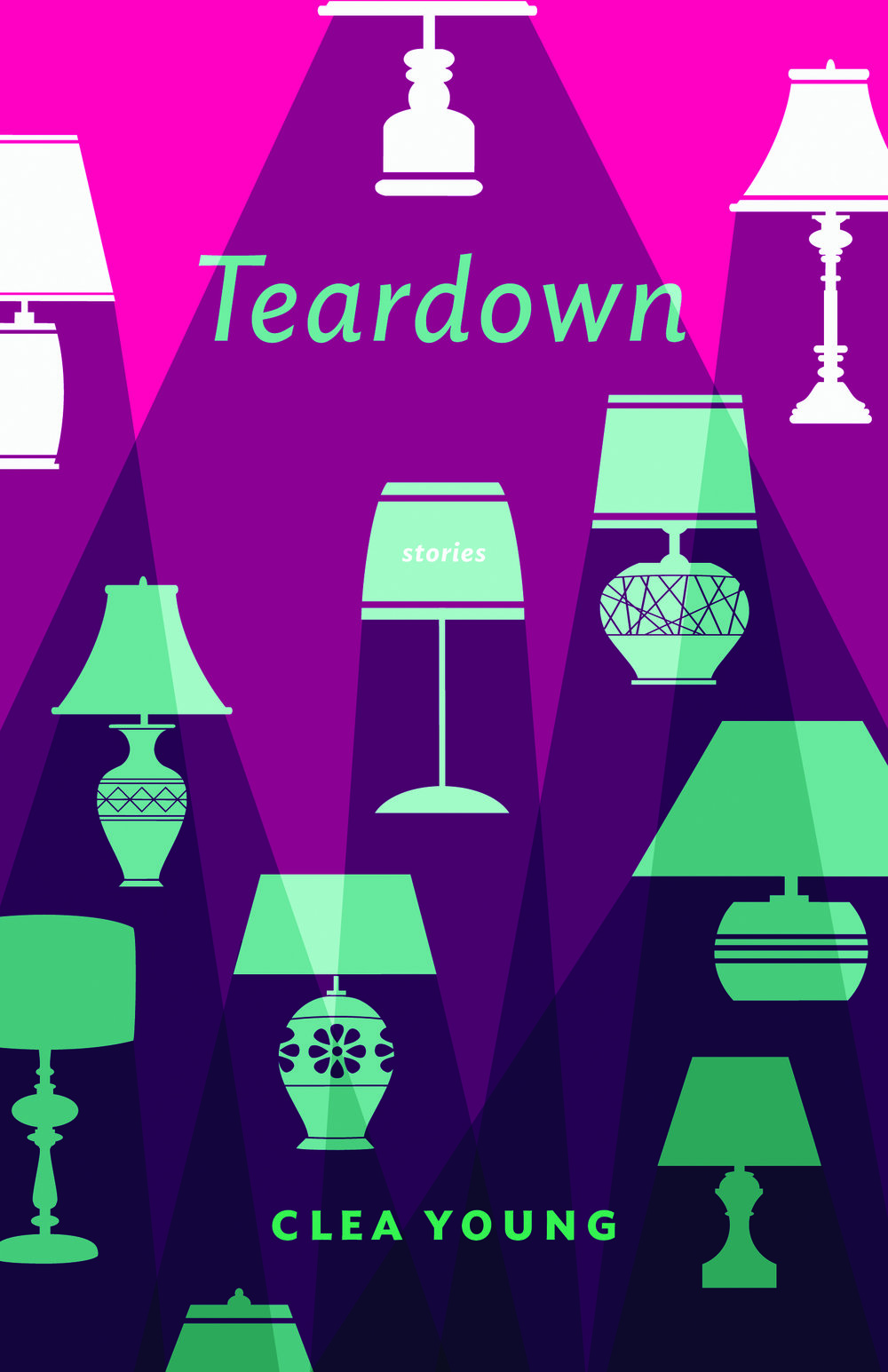 TeardownCover.jpg
