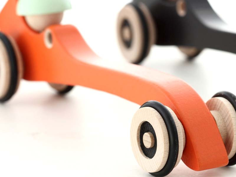 Wooden-Autotop-3.jpg