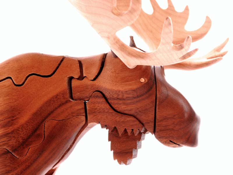 Wooden-Moose-Puzzle-2.jpg