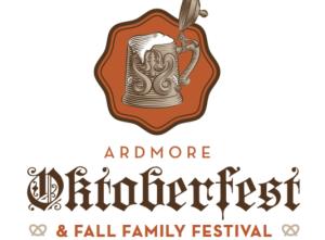 Ardmore-Oktoberfest