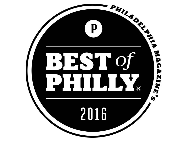 best-of-philly.jpg
