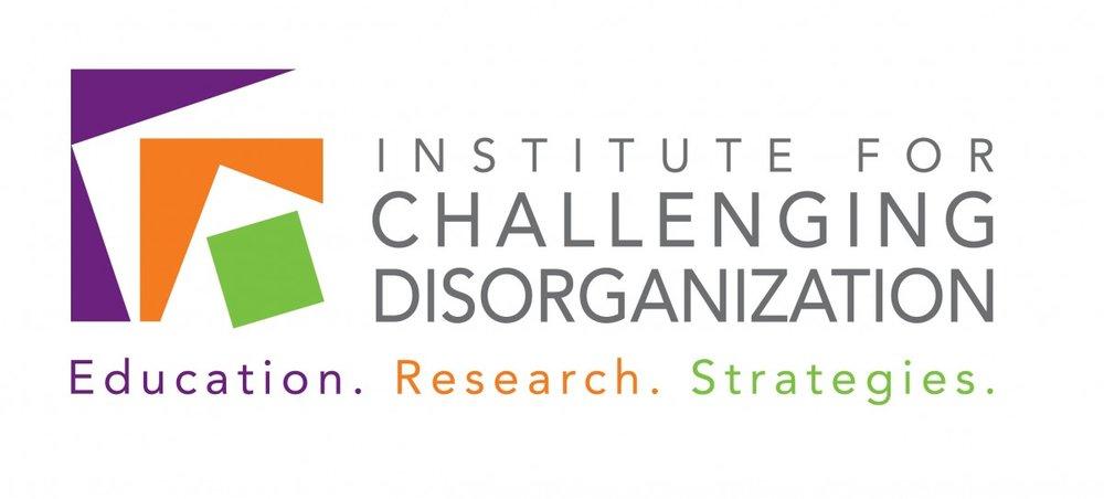 ICD_LogoTag_Horz_300.jpg