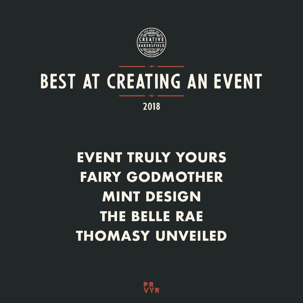 Nominee_List-Post4.jpg