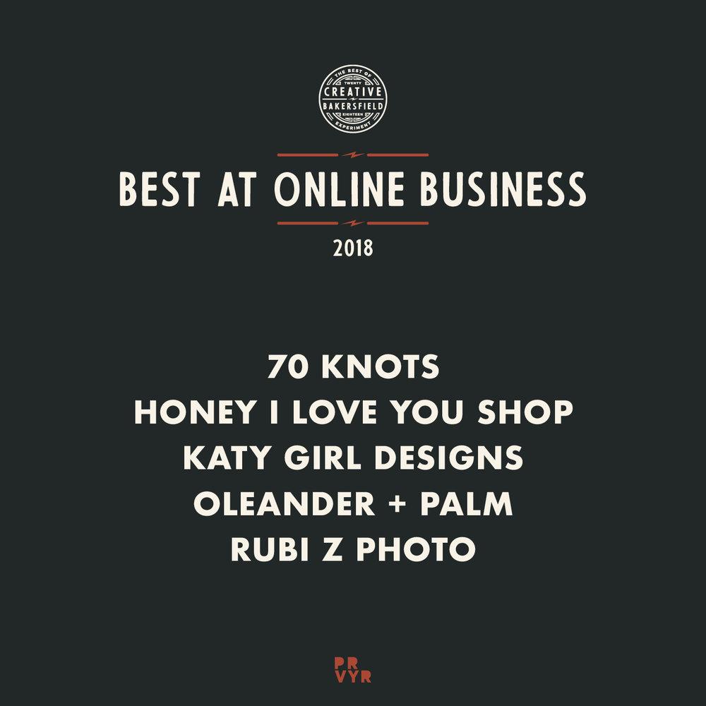 Nominee_List-Post9.jpg