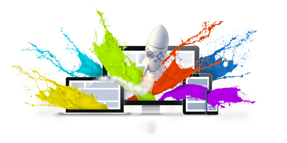Web Design for Small Businesses. Ask us how we can help you get a new website up and running in a few weeks, at a budget-friendly price!
