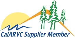 CalARVC Supplier Member