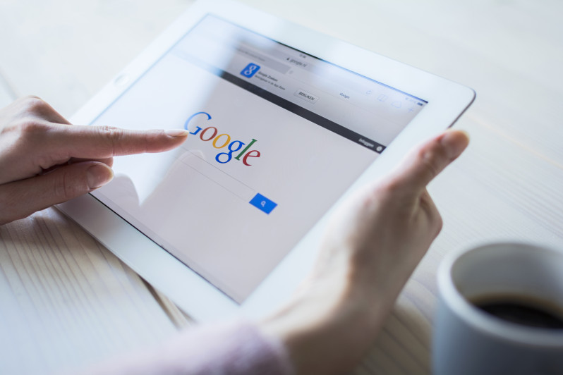 Google on tablet.jpg