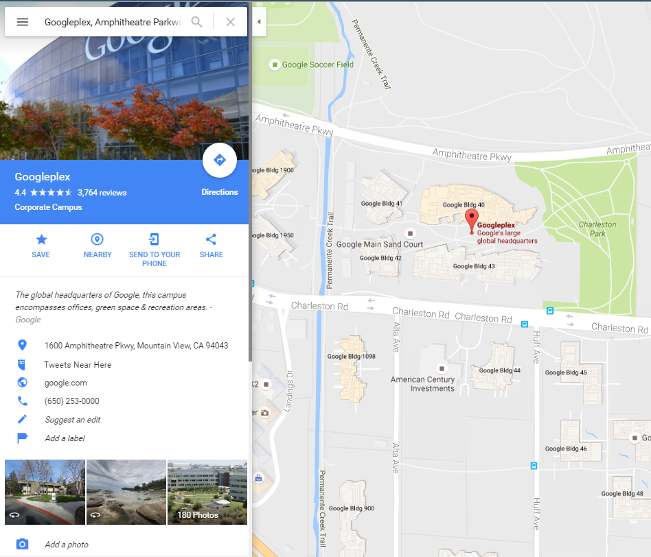 Google map search result.PNG