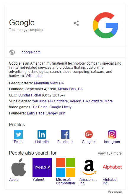 Google business search result.PNG