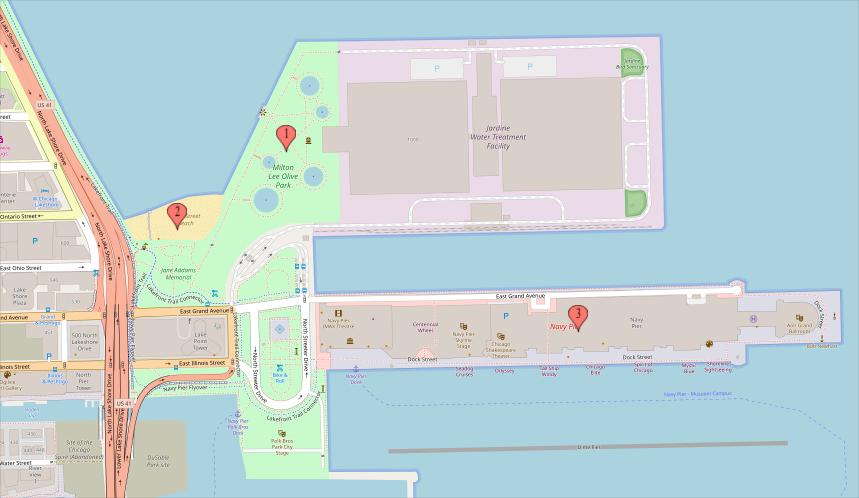 Olive Park & Navy Pier.png