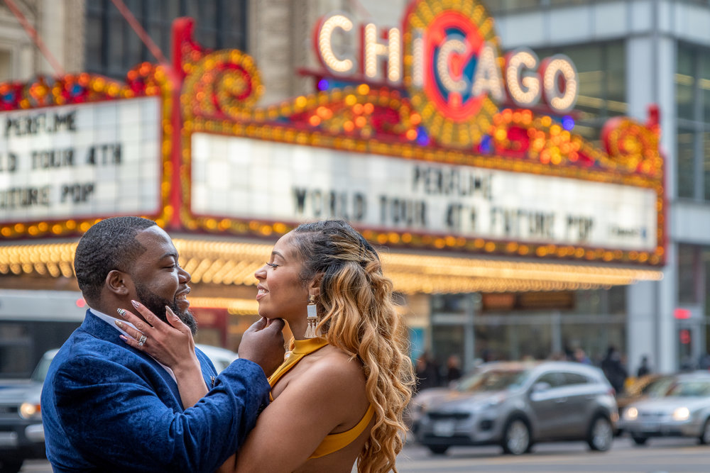 Lauren&Gerald-917-Edit.jpg