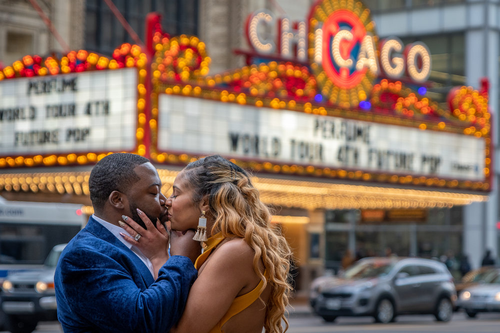 Lauren&Gerald-919-Edit.jpg