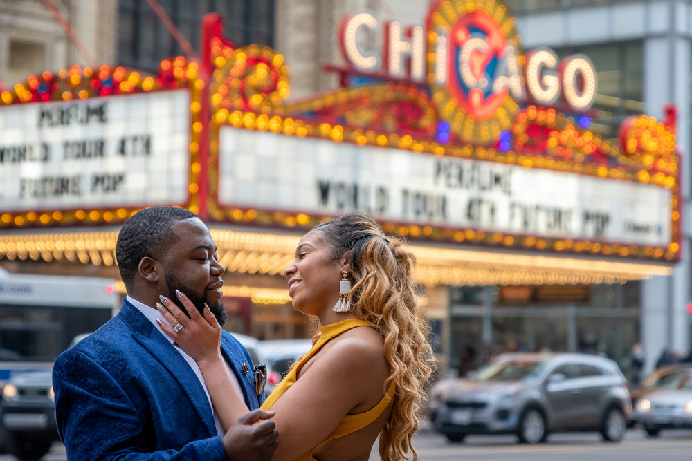Lauren&Gerald-920-Edit.jpg