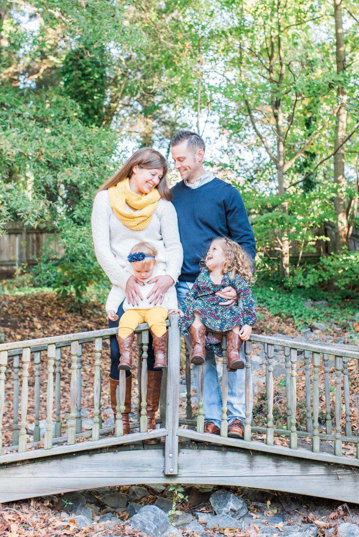 Scott_Family (43).jpg