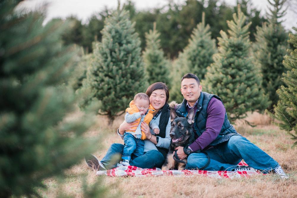 Sohn Family (2).jpg