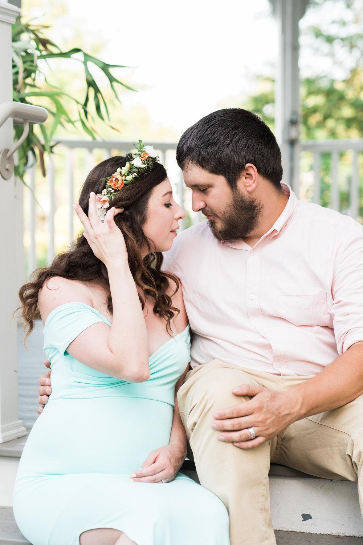 Flaim Maternity Session (54).jpg