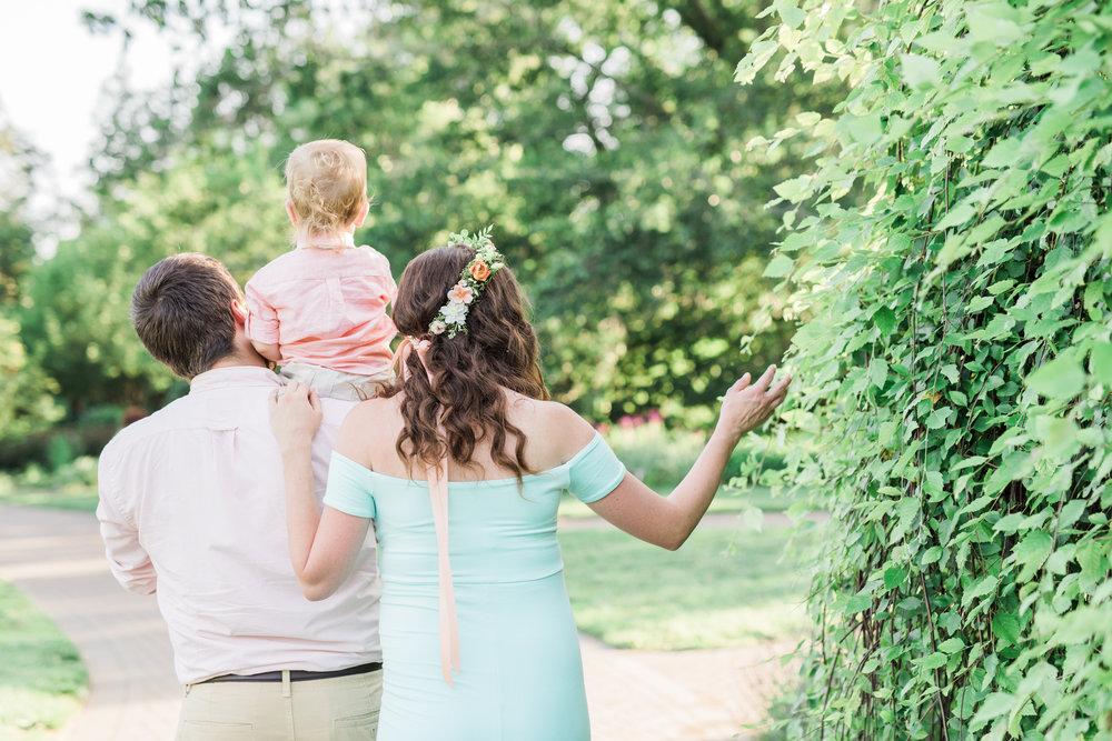 Flaim Maternity Session (49).jpg