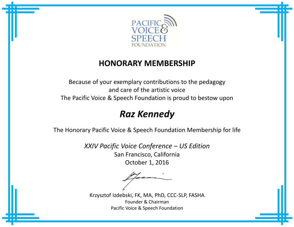 Honorary Membership_Raz Kennedy-1.png