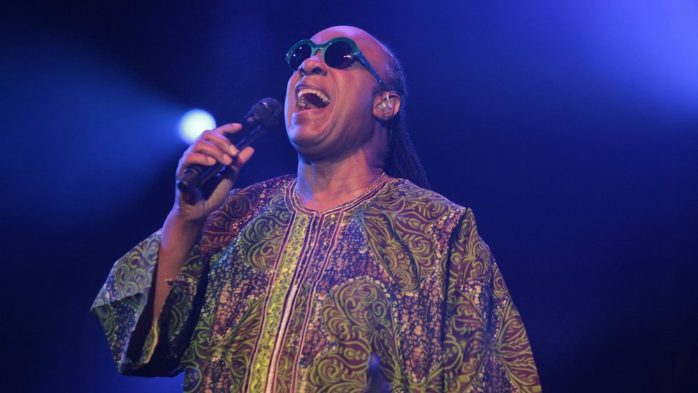 stevie-wonder-welcomes-ninth-child-meet-all-of-his-baby-mamas.jpg