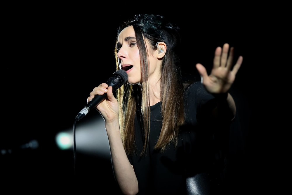 PJ-Harvey-uses-a-Sennheiser-MD-431-for-her-festival-shows-photo-by-Christie-Goodwin.jpg